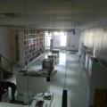 Decor Floor - Foto 18 din 18