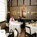 @Wall-Street Lunch - cu Florentin Tuca, managing partner al Tuca Zbarcea & Asociatii - Foto 4 din 19