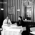 @Wall-Street Lunch - cu Florentin Tuca, managing partner al Tuca Zbarcea & Asociatii - Foto 5 din 19