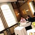 @Wall-Street Lunch - cu Florentin Tuca, managing partner al Tuca Zbarcea & Asociatii - Foto 6 din 19