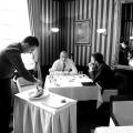 Pranz cu avocatul anului 2012: rapidul studentiei din Grozavesti a devenit TGV. Destinatia finala? - Foto 8
