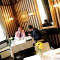 @Wall-Street Lunch - cu Florentin Tuca, managing partner al Tuca Zbarcea & Asociatii - Foto 12 din 19