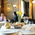 @Wall-Street Lunch - cu Florentin Tuca, managing partner al Tuca Zbarcea & Asociatii - Foto 14 din 19