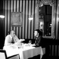 @Wall-Street Lunch - cu Florentin Tuca, managing partner al Tuca Zbarcea & Asociatii - Foto 15 din 19