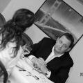 La pranz cu Alin Burcea - Foto 11 din 23