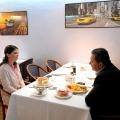 La pranz cu Alin Burcea - Foto 23 din 23