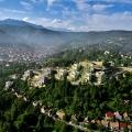 Bellevue Residence - Foto 14 din 14