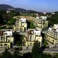 Bellevue Residence - Foto 7 din 14