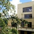 Bellevue Residence - Foto 2 din 14