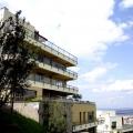 Bellevue Residence - Foto 1 din 14