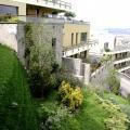 Bellevue Residence - Foto 4 din 14