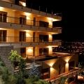 Bellevue Residence - Foto 10 din 14