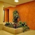 Bellevue Residence - Foto 3 din 14