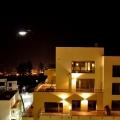 Bellevue Residence - Foto 11 din 14