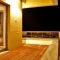 Bellevue Residence - Foto 12 din 14