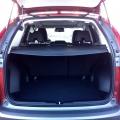 Honda CR-V - Foto 24 din 24