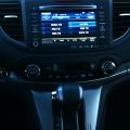 Honda CR-V - Foto 19 din 24
