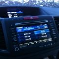 Honda CR-V - Foto 20 din 24