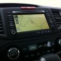 Honda CR-V - Foto 22 din 24