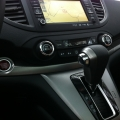 Honda CR-V - Foto 23 din 24