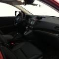 Honda CR-V - Foto 16 din 24