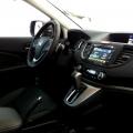 Honda CR-V - Foto 17 din 24
