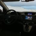 Honda CR-V - Foto 18 din 24