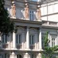 Palatul Stirbei, Calea Victoriei nr. 107 - Foto 1 din 6