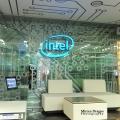 Biroul Intel Romania - Foto 2 din 37