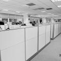 Biroul Intel Romania - Foto 6 din 37