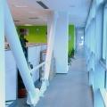 Biroul Intel Romania - Foto 8 din 37