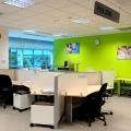 Biroul Intel Romania - Foto 11 din 37