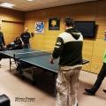 Biroul Intel Romania - Foto 12 din 37