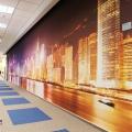 Biroul Intel Romania - Foto 15 din 37