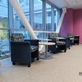 Biroul Intel Romania - Foto 17 din 37
