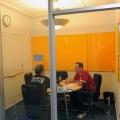 Biroul Intel Romania - Foto 22 din 37