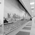 Biroul Intel Romania - Foto 23 din 37