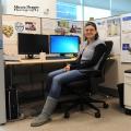 Biroul Intel Romania - Foto 24 din 37