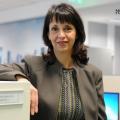Biroul Intel Romania - Foto 25 din 37