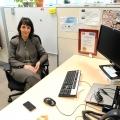 Biroul Intel Romania - Foto 26 din 37