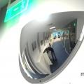 Biroul Intel Romania - Foto 28 din 37