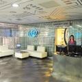 Biroul Intel Romania - Foto 1 din 37