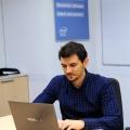 Biroul Intel Romania - Foto 30 din 37