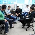 Biroul Intel Romania - Foto 31 din 37