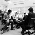Biroul Intel Romania - Foto 32 din 37