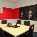 Biroul Intel Romania - Foto 18 din 37