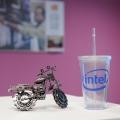 Biroul Intel Romania - Foto 35 din 37