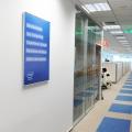 Biroul Intel Romania - Foto 37 din 37