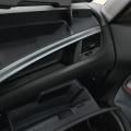 Opel Zafira Tourer - Foto 11 din 18