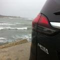 Opel Zafira Tourer - Foto 4 din 18